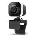 Web-камерыLOGICFOX LF-PC017