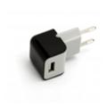 Зарядные устройства для мобильных телефонов и планшетовGriffin GA23087