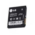 LG IP-570A (900 mAh)
