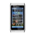 Мобильные телефоныNokia N8