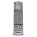 Panasonic EUR7635040