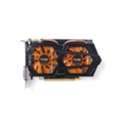 ВидеокартыZOTAC GeForce GTX660 ZT-60903-10M