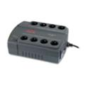 Источники бесперебойного питанияAPC Back-UPS ES 550VA 230V German/Dutch