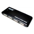 USB-хабы и концентраторыSTLab U-310