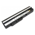 MSI N011H/Black/11,1V/7800mAh/9Cells