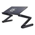 Подставки, столики для ноутбуковOmax C6