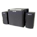 Компьютерная акустикаEdifier X400