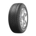 АвтошиныDunlop SP WinterSport 4D (205/55R16 91H)