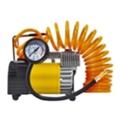 Автомобильные насосы и компрессорыChameleon AC-240