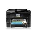Принтеры и МФУEpson WorkForce WF-3540