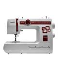 Швейные машиныLeader VS 320