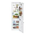 ХолодильникиLiebherr ICN 3366