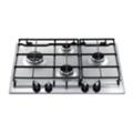 Кухонные плиты и варочные поверхностиHotpoint-Ariston PK 640 X