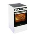 Кухонные плиты и варочные поверхностиKaiser HC 50082 K(B,W)