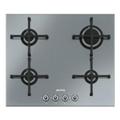 Кухонные плиты и варочные поверхностиSmeg PV164S