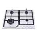 Кухонные плиты и варочные поверхностиFreggia HA640GTW