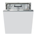 Посудомоечные машиныHotpoint-Ariston LTF 8B019