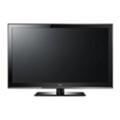 ТелевизорыLG 47CM960S