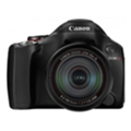 Цифровые фотоаппаратыCanon PowerShot SX30 IS