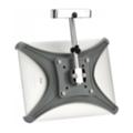 Аксессуары для планшетовGriffin Cabinet Mount для iPad (GC16037)