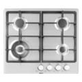 Кухонные плиты и варочные поверхностиBEKO HIMW 64225 SX