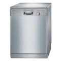 Посудомоечные машиныBosch SGS 53E18