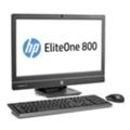 HP ProDesk 600 G1 AiO (H5T94EA)