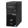 СерверыFujitsu Primergy TX100 S3P (T1003SC140IN)