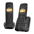 РадиотелефоныGigaset A120 Duo