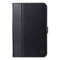 Чехлы и защитные пленки для планшетовPrestigio PTCL0208BK