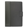 """Чехлы и защитные пленки для планшетовPORT Designs Phoenix IV Universal 7"""" Grey (201244)"""