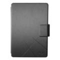 Чехлы и защитные пленки для планшетовDiGi Toledo 110 anthracite CDT110А