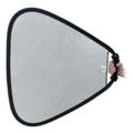 СветоотражателиLastolite TriGrip 120cm Difflector