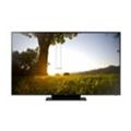 ТелевизорыSamsung UE75F6300