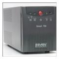 Источники бесперебойного питанияSven Power Smart 1000