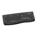 Клавиатуры, мыши, комплектыFirtech FKB-21 Black USB