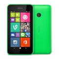 Мобильные телефоныNokia Lumia 530
