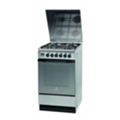 Кухонные плиты и варочные поверхностиIndesit I5GMH6AG(X)/UA