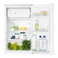 ХолодильникиZanussi ZRG 10800 WA