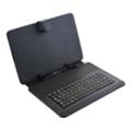 Аксессуары для планшетовHQ-Tech LH-SKB1001UMC