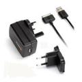 Зарядные устройства для мобильных телефонов и планшетовGriffin GA23102