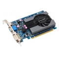 Inno3D GeForce GT730 1 GB (N730-6SDV-M3CX)