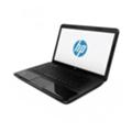 НоутбукиHP 15-G035 (J5T34UAR)