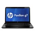 НоутбукиHP Pavilion g7-2028sr (B4E46EA)