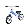 СамокатыTempish Mini Bike
