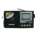 РадиоприемникиMason R-353