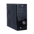 FSP Group C7521 w/o PSU Black
