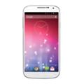 Мобильные телефоныErgo SmartTab 3G 5.0