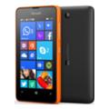 Мобильные телефоныMicrosoft Lumia 430 Dual SIM