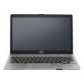 НоутбукиFujitsu Lifebook S904 (S9040M0016RU)